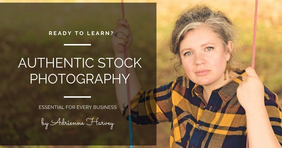5 Reasons Why Authentic Stock Photography is Essential for Every Business