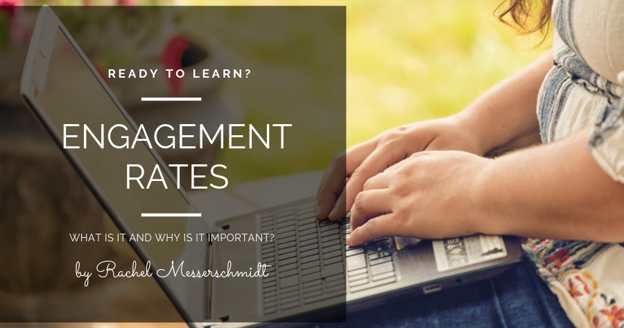 Social Media Engagement Rate: What is it and Why is it Important?